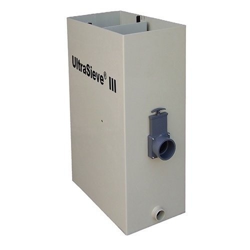 Aquaforte UltraSieve III (200 micron)