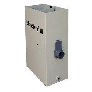 Aquaforte UltraSieve III (300 micron)