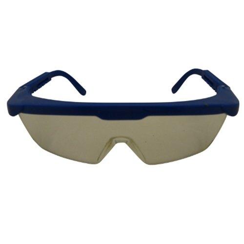 Air Aqua UV bril