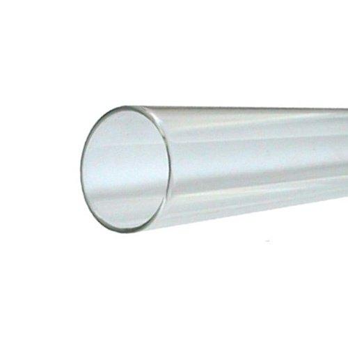 TMC UVC Kwartsglas 30 + 55 Watt voor UVC TL