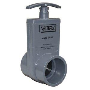 Valterra Valterra Unibody 50 mm