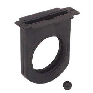 VDL VDL afdichtingsset schuifkraan 110mm