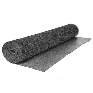 Veiligheidsvlies 260 gram Rol 25x2 mtr breed