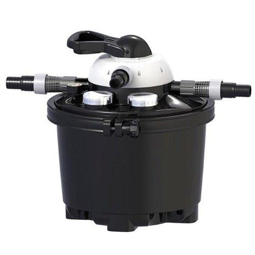 Velda Velda Clear Control 25 + UV-C Unit 9 watt