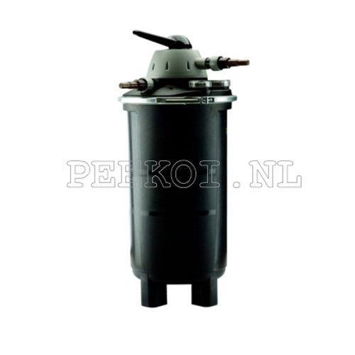 Velda Velda Clear Control 75 + UV-C Unit 36 watt