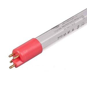 Vervangingslamp 75 Watt T5
