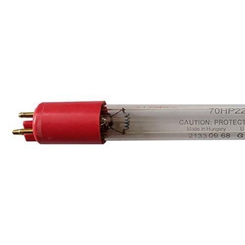 Vervanglamp T5 uvc dompel / budget tech / budget flex / ultraflex / Pro3 / in-line 75 watt (66cm)