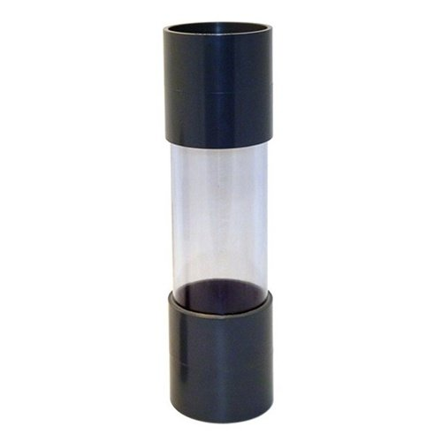Zichtglas 110 mm