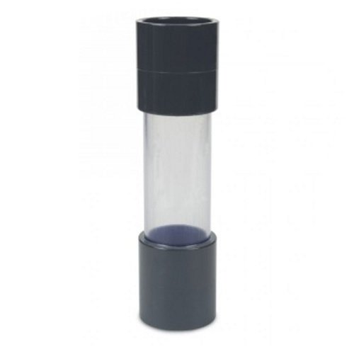 Zichtglas 50 mm