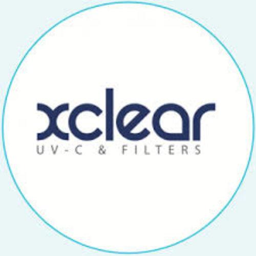 XClear