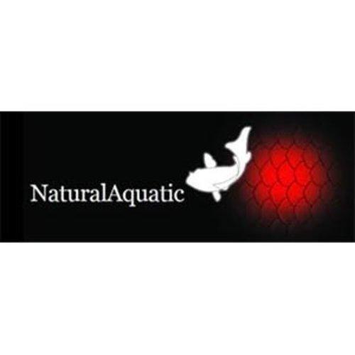 Natural Aquatic