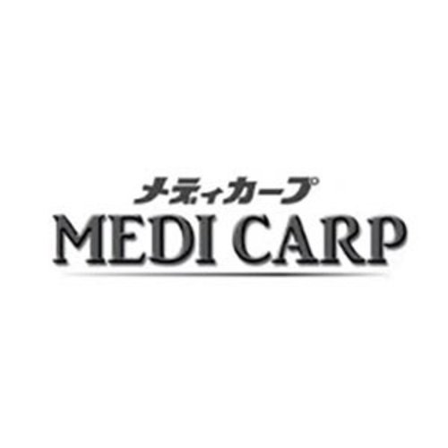 Medicarp