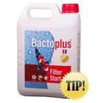 Bactoplus Bacteriën