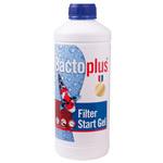 BactoPlus Filterstart Gel