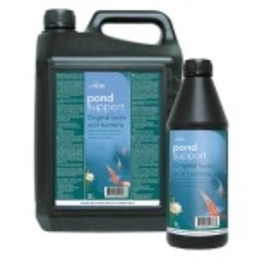 Pond Support Melkzuurbacteriën