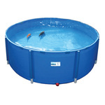 Aquaforte Quality koivat