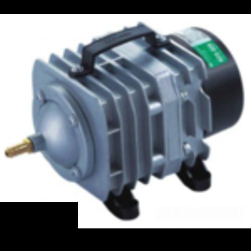 Compressor Luchtpompen