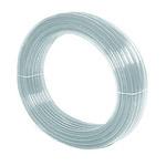 Heldere PVC slang