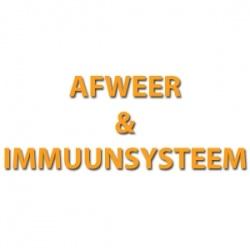 Afweer & Immuumsysteem