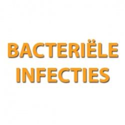 Bacteriële Infecties