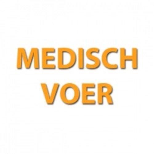 Medisch Voer