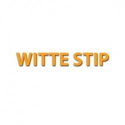 Witte Stip