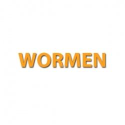 Wormen