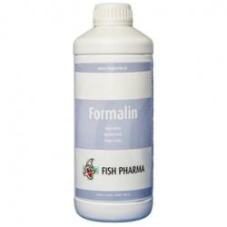 Fish Pharma Medicijnen
