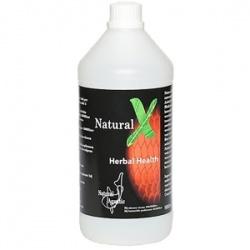 Natural Aquatic Medicijnen