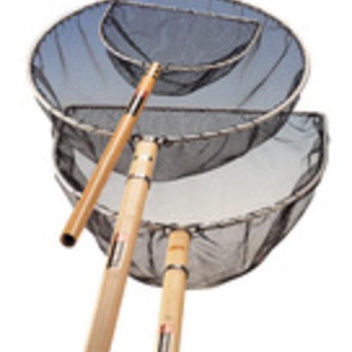 Japanse Netten