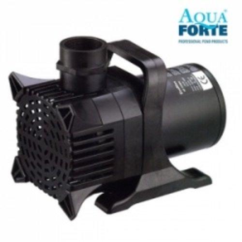 Aquaforte P Serie