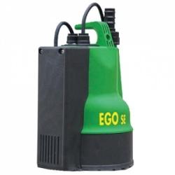 EGO GI/LS Vlakzuiger