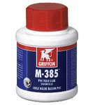 Griffon M-385