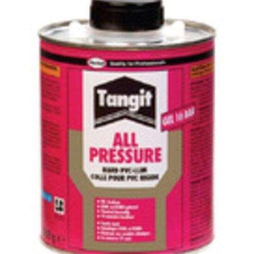 Tangit All pressure