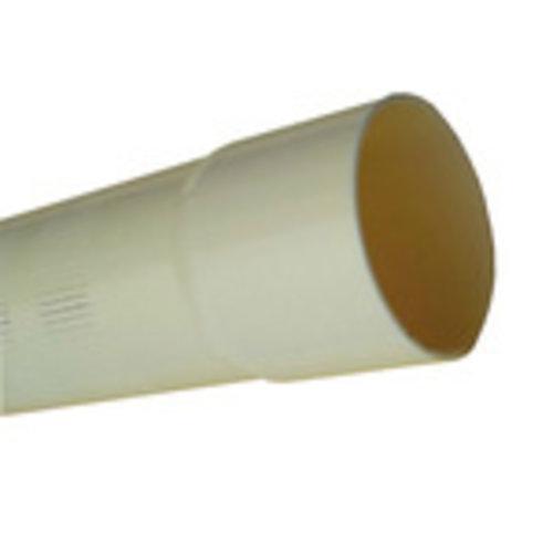 Geperforeerde PVC Buis