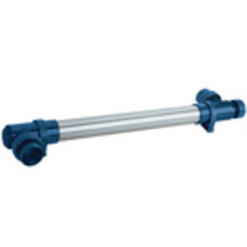 Aquaforte RVS POWER Uv-C
