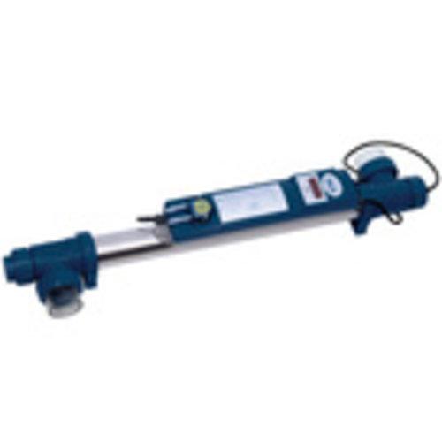 Aquaforte UV-C Timer DosaTech