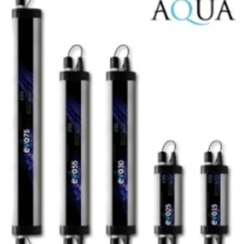 Evolution Aqua EVO UVC