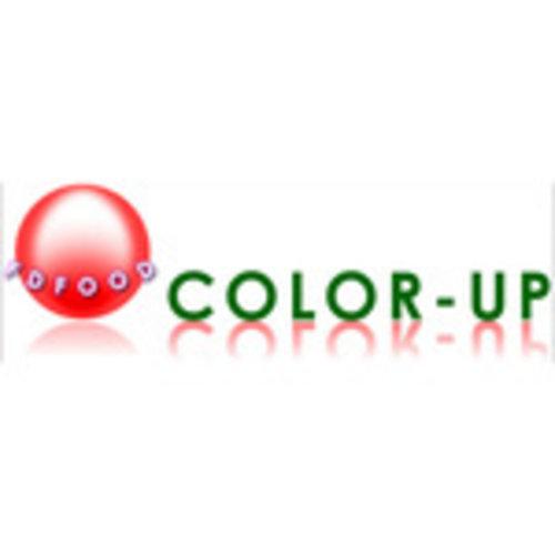 FD FOOD Color Up