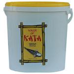 House Of Kata Voer