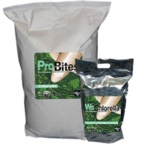 ProBites  Chlorella