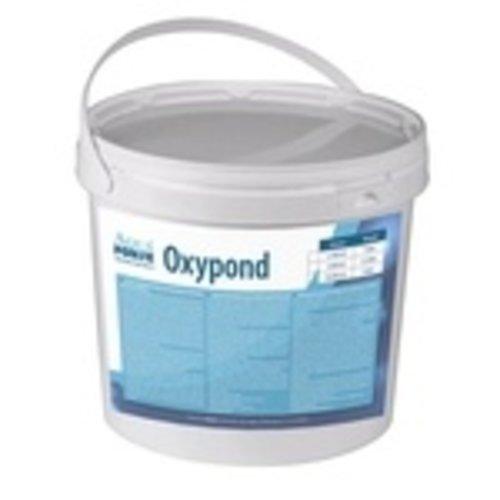 Oxypond