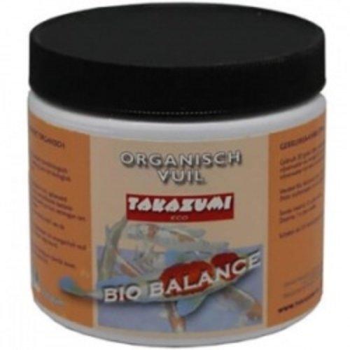 Takazumi Bio Balance