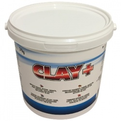 Air Aqua Clay+