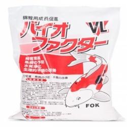 Fok Biofactor