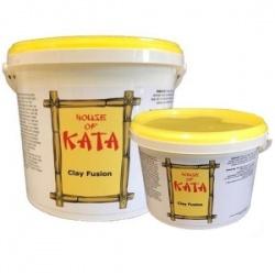 House of Kata Fusion Clay