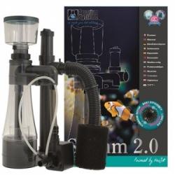 Aquarium Systems (AS) Aquarium Filters