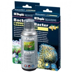 Dupla | Bacteriën Voor Aquarium