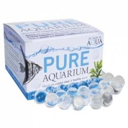 Evolution Aqua | Bacteriën Voor Aquarium