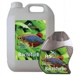HS Aqua | Bacteriën Voor Aquarium